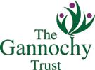 Gannochy Trust