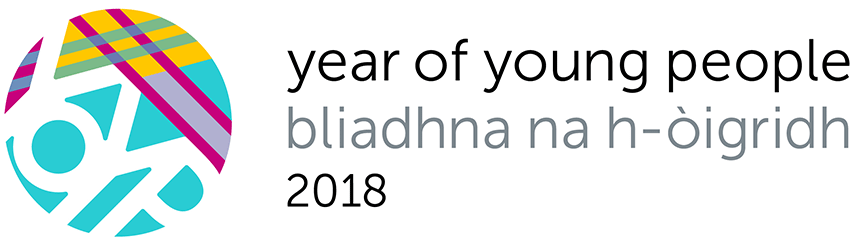 Year of Young People